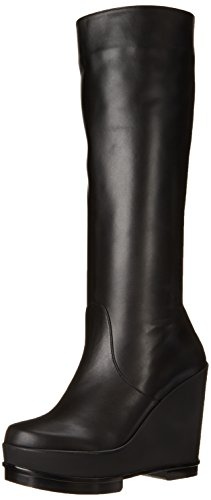Robert-Clergerie-Womens-Skieur-Wedge-Boot