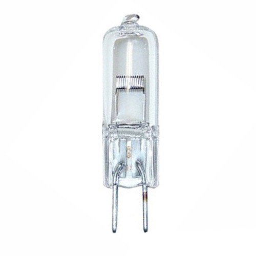 Ushio BC1677 1000588 - FNT JC24V-275W Projector Light (Fnt Light Bulbs)