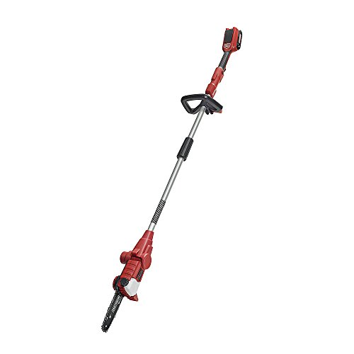 "Craftsman 24V 8"" Cordless Pole Saw"