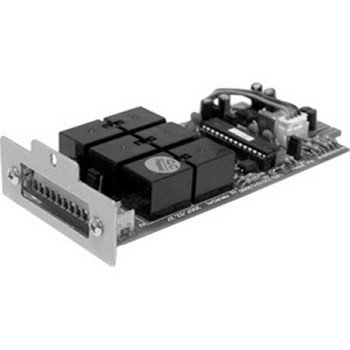 Dry Contact and Programmable Relay Card for Use On Enterpriseplus and Endeavor 1 by Unknown (Image #1)