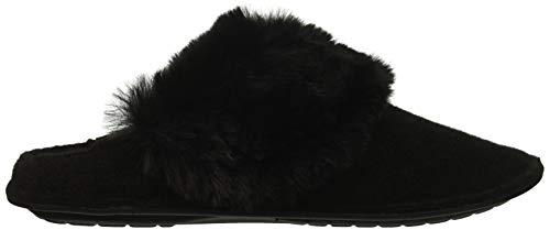 Pantofole U Crocs Unisex Luxe Slipper Classic qgAABwPT