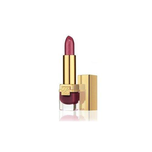 Estee Crystal Lip Gloss - Estee Lauder E/l Pure Color Crystal L/s - #14 Rose Petal Creme
