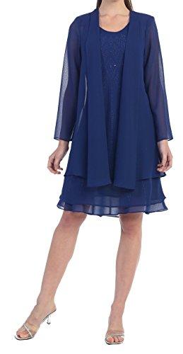 la bella dresses mother of bride - 1
