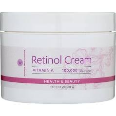 vitamin-world-retinol-cream-8-ounce