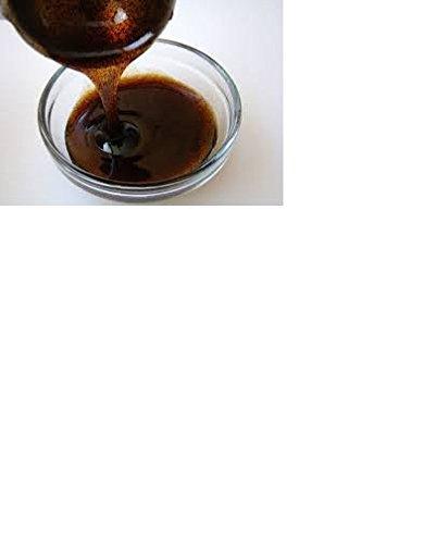 Five Star Chef Gourmet Vanilla Paste, 32 Fluid Ounce