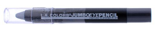 L.A. Colors Jumbo Eye Pencil Shadow Liner