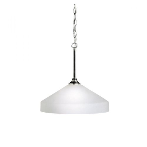 15 Inch Pendant Light - 9