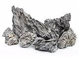 50lbs of Aquascaping Seiryu Stone Rock Aquarium Tropical Fish Plant Shrimp Driftwood