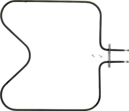 Whirlpool Y04000066 Bake Element
