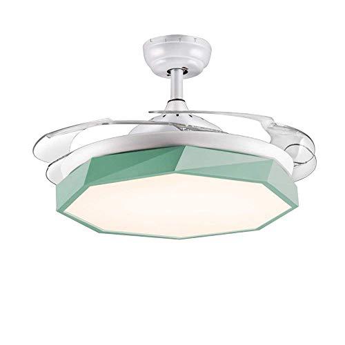 Amazon.com: TiptonLight - Lámpara de techo para dormitorio ...
