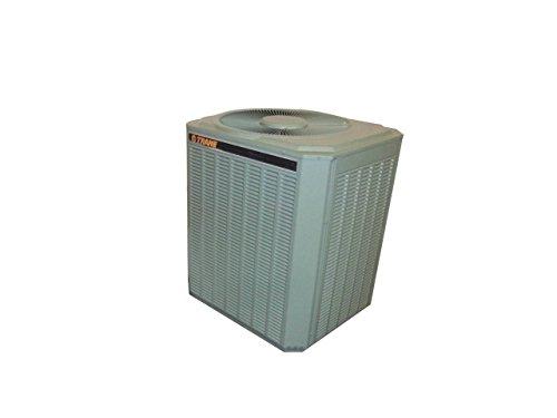 TRANE Used Commercial Central Air Conditioner 3.5 Ton Condenser TTA042300B0 ACC-4466