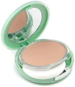 Clinique Perfectly Real Compact Makeup – Shade 108 .42 oz
