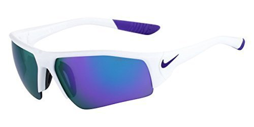 nike ace pro sunglasses - 6