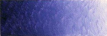 Old Holland Oil 40Ml Ultramarine Violet