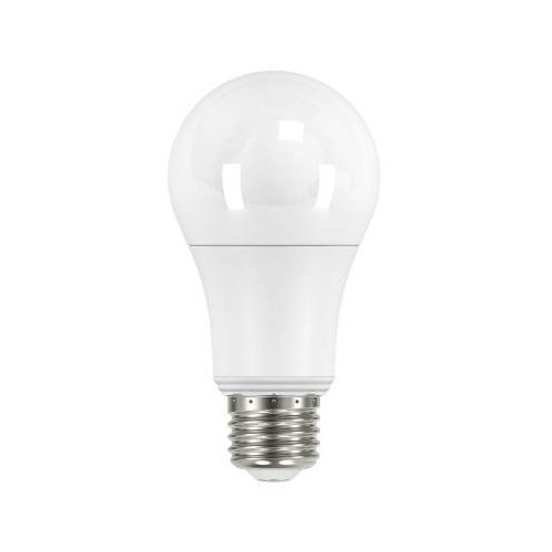 EcoSmart 60W Equivalent Daylight A19 Energy Star, Dimmable LED Light Bulb (4 Pack) (Ecosmart Light Bulbs Led compare prices)