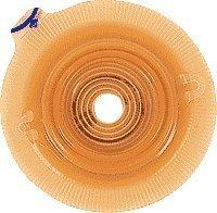 Assura Convex Light Flange, W/Belt Loops, 1 1/4,5 by Coloplast