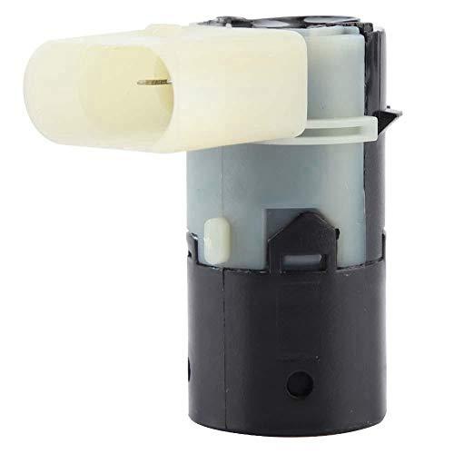 PDC Parking Sensor,Parking Distance Control Parking Aid Sensor 4B0919275E:
