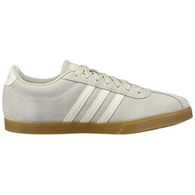 adidas Women's Courtset Sneaker | Shoes