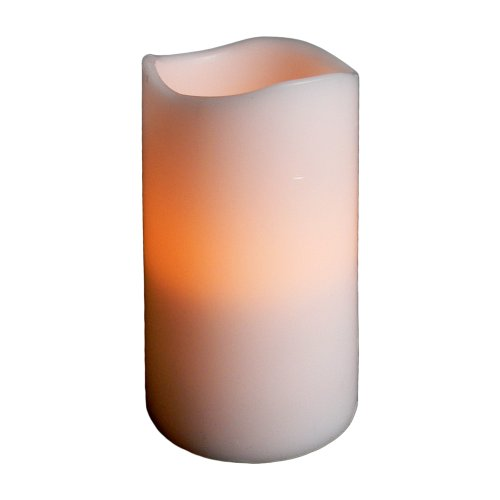 2 3/4 Inch Candle - 7