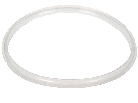 Cuisinart CPC SR600 Sealing Ring