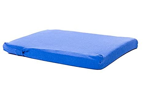 APPI Products - Cojín para pilates (2,5 cm): Amazon.es ...