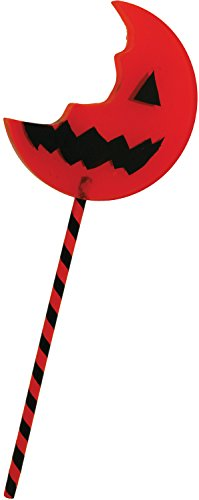 [Trick r Treat - SAM Bitten Lollipop Prop] (Trick Or Treat Costumes For Adults)
