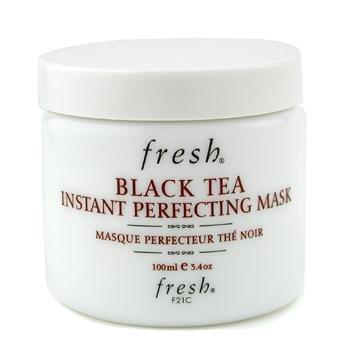 Fresh Black Tea Instant Perfecting Mask, 3.4 Ounce