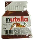 Nutella - Hazelnut Spread, 0.52 oz