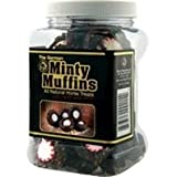 Equus Magnificus German Minty Muffins 1 lb