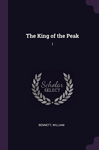 The King of the Peak: 1