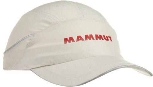 Mammut Men's Active Cap