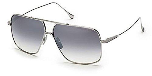 e81ec39e14d Dita Sunglasses Flight.005 7805A  Amazon.co.uk  Clothing