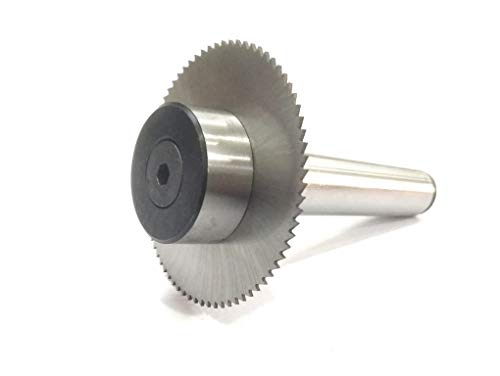 Most Popular Milling Holders