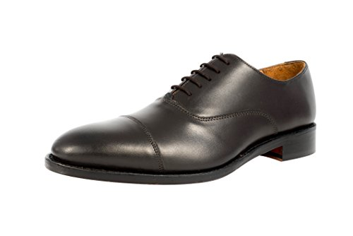 anthony-veer-mens-clinton-cap-toe-oxford-leather-shoe-in-goodyear-welted-construction-95-e-brown