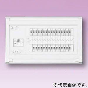 テンパール パールテクト 扉なし エコキュートまたは電気温水器 1次送り IHクッキングヒーター リミッタースペースなし YAG36142IC3 B01MQMEF8J
