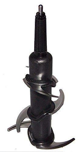 New Blade Blender For 72 oz XL 6 Blade BL770 BL771 BL780 BL7