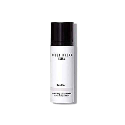 Bobbi Brown Extra Illuminating Moisture Balm 30ml/1oz