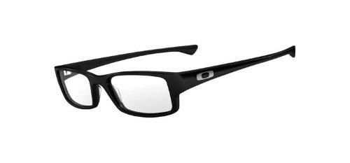 Oakley Motorcycle Glasses - 6