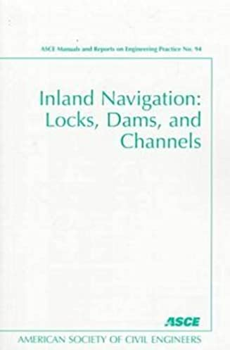 buy inland navigation locks dams and channels asce manuals and rh amazon in asce manual 31 pdf asce manual 31 pdf