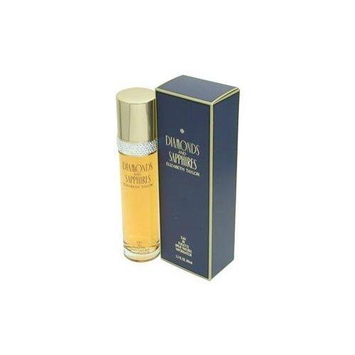 FOR WOMEN by Elizabeth Taylor - 100 ml EDT Spray by Elizabeth Taylor ()