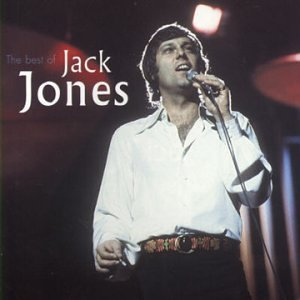 The Best Of Jack Jones By Jack Jones (1999-03-20) (Best Of Jack Jones)