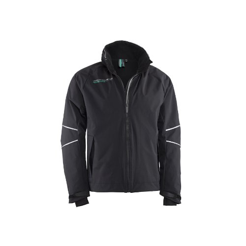 mercedes-amg-petronas-medium-mens-outdoor-jacket-black