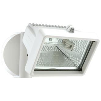 Lithonia Lighting 1 Lamp Outdoor Floodlight in US - 8