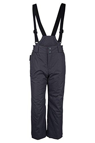 mountain-warehouse-raptor-kids-snow-pants-dark-grey-11-12-years