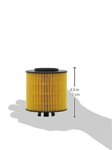 Knecht OX341D Filtre /à huile