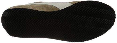 Diadora Heritage 171902 C6702 - Zapatillas para hombre