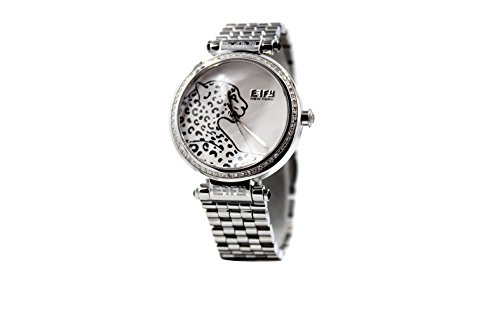 Effy Diamond 0.36 ct Unisex Luxury New Unique Brand Exotic Watch - Effy Watch