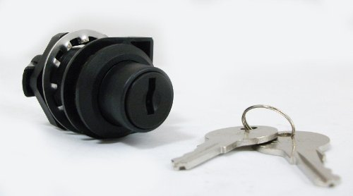 push-button-lock-for-all-ve-boxes-installation-equipment-viking-accessories-viki