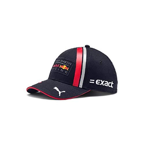 Red Bull Racing 2019 F1 Max Verstappen Cap by Red Bull (Image #2)