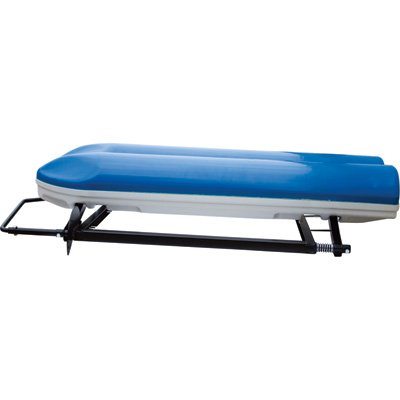 Styrigger Kayak Stabilizer/Outrigger